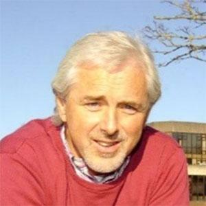 Dr. Declan Aherne