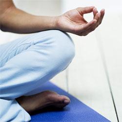 meditation_stress