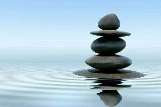 mindfullness-practice