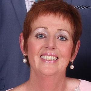 Ms. Pauline Neill