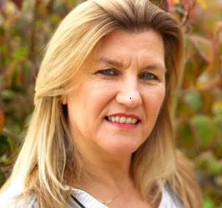 Ms. Kathy Hyland